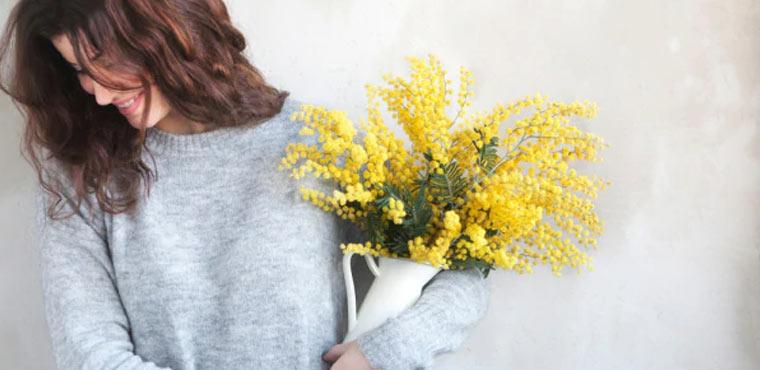 Fareunregalo.com - Fare un regalo per la Festa della Donna 2020